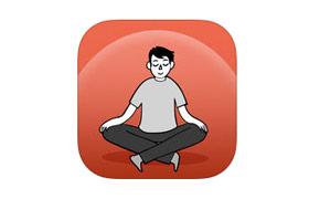 stop-breathe-think app